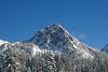 2006 Guye Peak Snoqualmie Pass