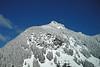 1999 Denny Mountain Snoqualmie Pass
