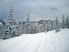1983 snowy mountains