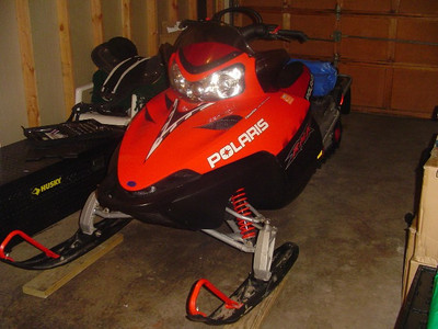 2006 RMK 900