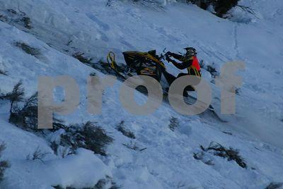 DF6D8308 First hillclimb