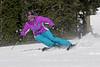 Tracy Ski 2014