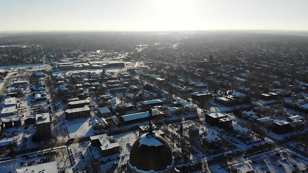 2-7-18 Drone Footage-4