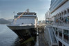 Statendam-getting-ready-to-leave-Vancouver-web