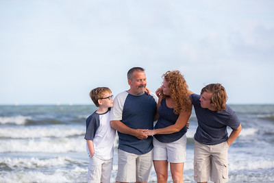 Snyder Family Photos (18)