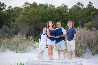 Snyder Family Photos (57)