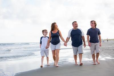 Snyder Family Photos (35)