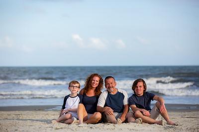Snyder Family Photos (47)