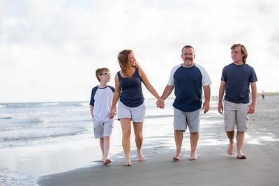 Snyder Family Photos (36)