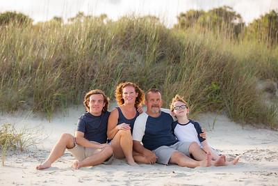 Snyder Family Photos (4)
