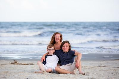 Snyder Family Photos (54)