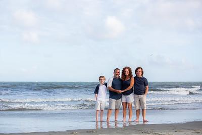 Snyder Family Photos (15)