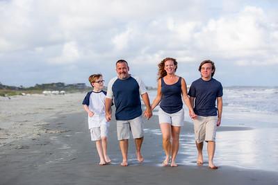 Snyder Family Photos (43)