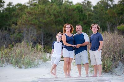 Snyder Family Photos (55)