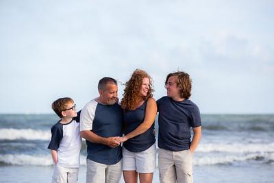 Snyder Family Photos (16)