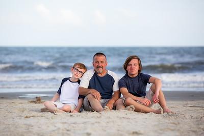 Snyder Family Photos (49)