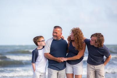 Snyder Family Photos (17)