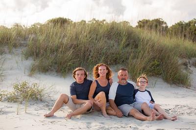 Snyder Family Photos (2)