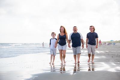 Snyder Family Photos (33)