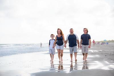 Snyder Family Photos (32)