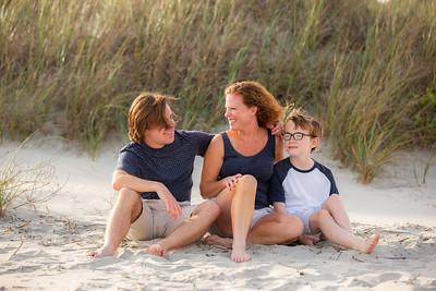 Snyder Family Photos (10)