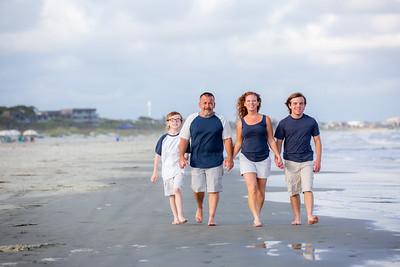 Snyder Family Photos (38)