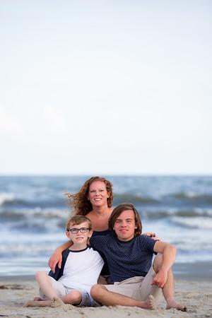 Snyder Family Photos (53)