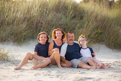 Snyder Family Photos (3)