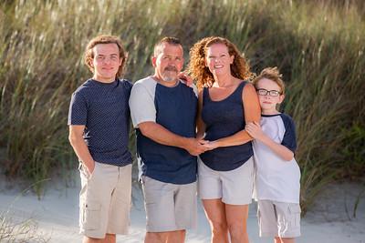 Snyder Family Photos (13)