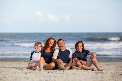 Snyder Family Photos (48)