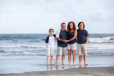 Snyder Family Photos (14)