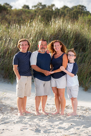 Snyder Family Photos (11)