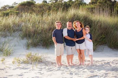 Snyder Family Photos (12)