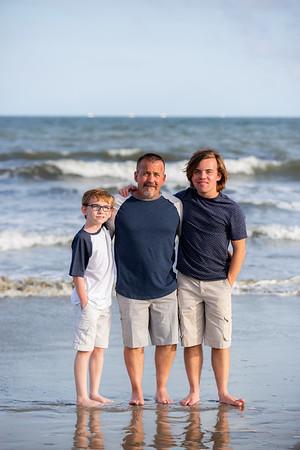 Snyder Family Photos (19)