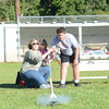 Rocket Launch Saturday Science :