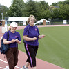 Selinsgrove Relay For Life :