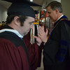 Susquehanna University Commencement 2013 :