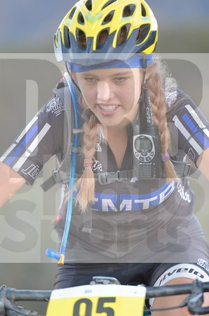 So Cal Endurance 6&12 Hours of Temecula LADIES ONLY November 7, 2015