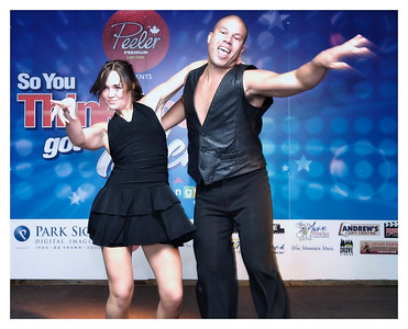 So You Think You've Got Talent Top 12 02