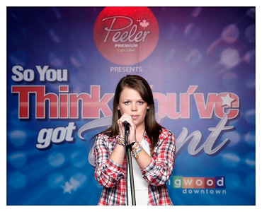 So You Think You've Got Talent Top 12 07
