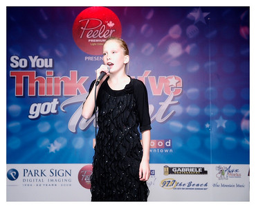 So You Think You've Got Talent Top 12 08