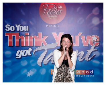 So You Think You've Got Talent Top 12 04