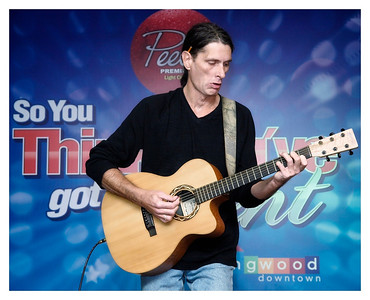 So You Think You've Got Talent Top 12 09