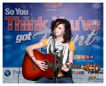 So You Think You've Got Talent Top 12 05