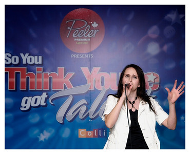 So You Think You've Got Talent Top 12 22