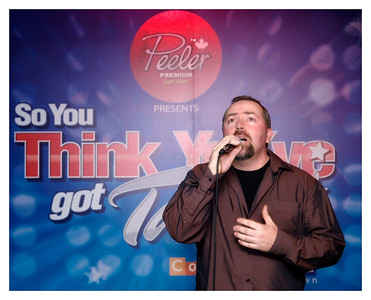 So You Think You've Got Talent Top 12 20