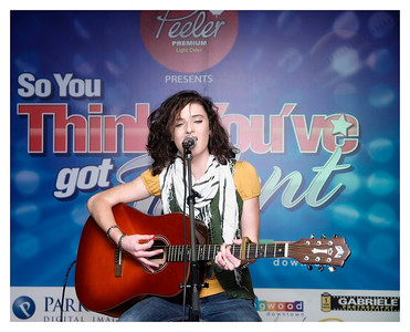 So You Think You've Got Talent Top 12 06