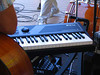 The keyboard Img_1688
