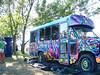 Magic Bus Img_2046