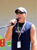Kevin Toohey rocking Img_1743